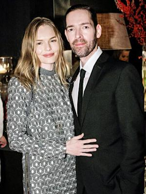 Kate Bosworth Turns 30: Fiance Michael Polish Plans Birthday Surprise!