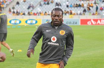 Chiefs face ASEC Mimosa in Caf Confederation Cup play-offs