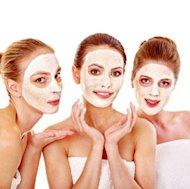 Most Surprising Benefits of Multani Mitti