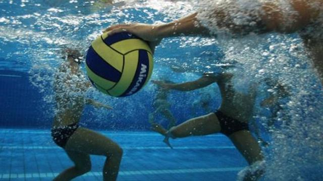Water Polo - Scott upbeat despite Euro qualifier defeat to Russia