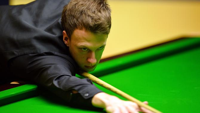 SNOOKER-WORLD-ENG-WAL