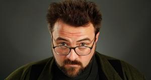 Kevin Smith's 'Tusk' to Hit Theaters Fall 2014 Via A24, Demarest Films