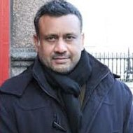 Ra.One' Director Anubhav Sinha Never Read Comics Or Watched Superhero Films