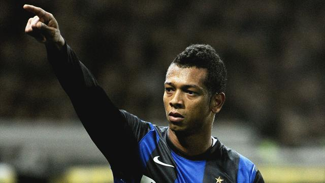 "Calciomercato - ""Guarin felice dell'Inter, ma Thohir..."""