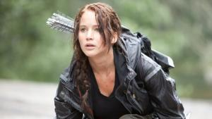 Jennifer Lawrence Negotiating $10 Million Payday for 'Hunger Games' Sequel (Exclusive)
