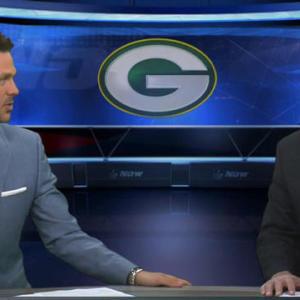 2015 Draft Grade: Green Bay Packers
