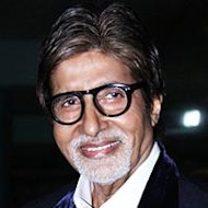 Amitabh Bachchan Gets Relief In 'Koran' Remark Case