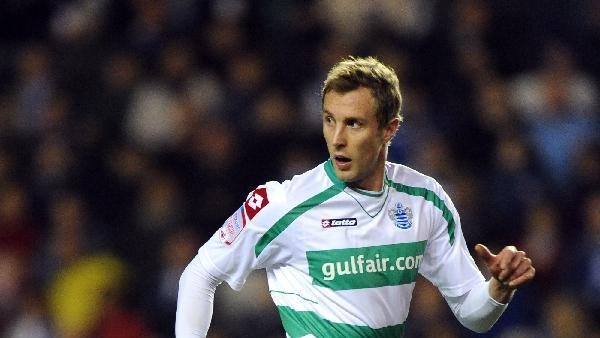 Crewe are interested in bringing Rob Hulse back to the club