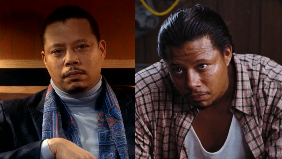Empire Vs. Hustle & Flow