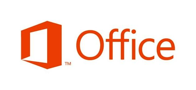 After a four-year wait, a new Apple version of Microsoft Office is on the way