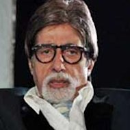 Amitabh Bachchan Upset As His Laptop Gets Left Behind In Florence