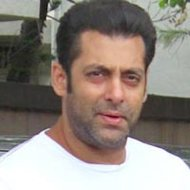 No More Chicken Biryani For Salman Khan!