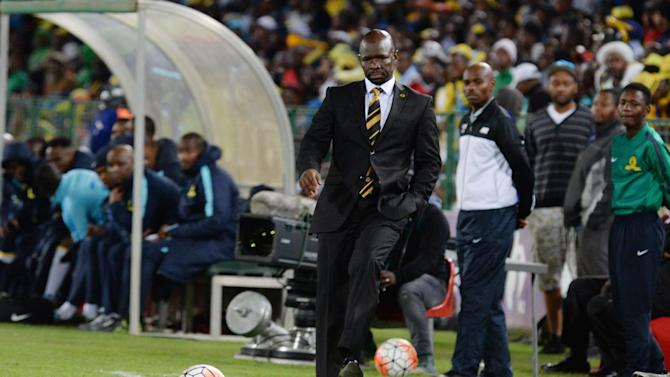 Kaizer Chiefs- Bloemfontein Celtic Preview: Komphela demands Amakhosi response