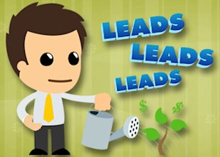 Simple Ways to Nurture Leads Via Telemarketing image SIMPLE WAYS TO NURTURE LEADS VIA TELEMARKETING3