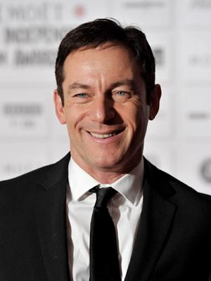 'Awake's' Jason Isaacs to Star in CBS' 'Surgeon General' Drama