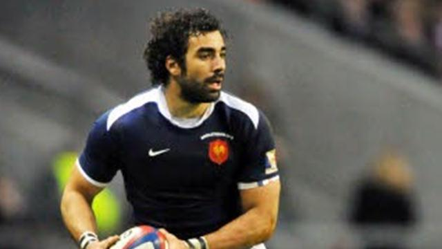 Six Nations - No surprises in France squad for Italy opener