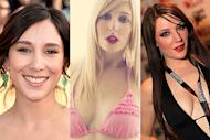 Game of Thrones Recruits Team of Porn Stars for 'Animalistic' Sex Scenes