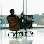 Why Sitting and Waiting Makes More Investment Sense Today Than Chasing Gains image 251113 IC leong
