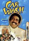 Poster of Car Wash