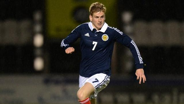 New deals for Dundee United pair