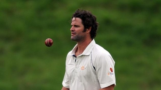 Chris Cairns was shocked to see his name linked to an ICC investigation