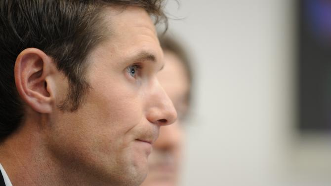CYCLING-DOPING-LUX-FSCHLECK