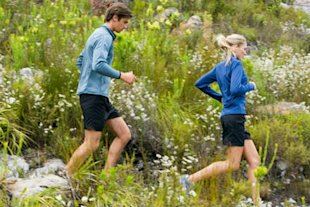 5 things every runner should know