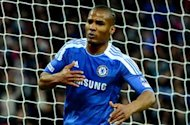 'I still have what it takes to play at the top level' - Malouda