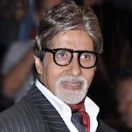 Amitabh Bachchan Overwhelmed With Family And Fans' Wishes On His Birthday