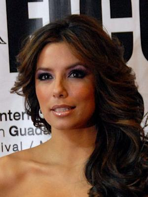 Eva Longoria to Speak at DNC: Other Celebs to Give Convention Speeches