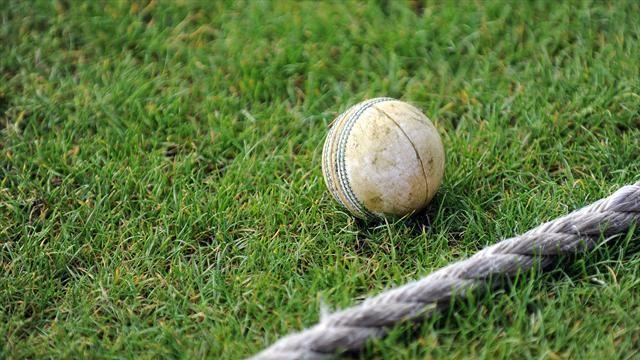 Cricket - Australia open to hosting Maori side