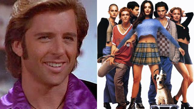 10 'Empire Records' Quotes For Rex Manning Day