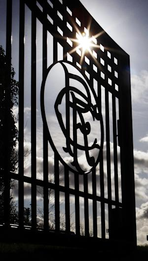 A hearing into alleged undisclosed payments made to Rangers players has been postponed
