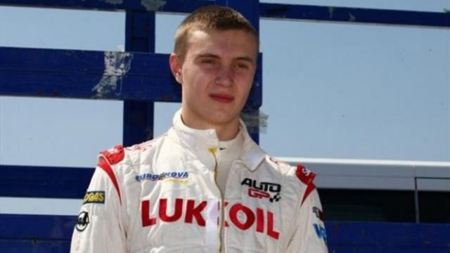 Formula 1 - Sirotkin: Not too soon to make F1 move