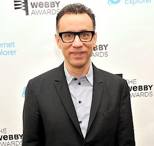 Fred Armisen Confirms He's Leaving SNL After 11 Years