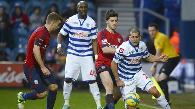 Premier League - Ben Haim heads to Toronto