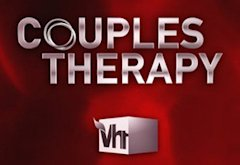 Couples Therapy logo | Photo Credits: VH-1