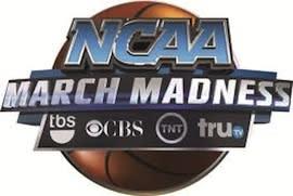 UPDATE: NCAA Tournament Hits 19-Year Viewership High