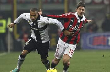 Galliani: AC Milan has found another Pirlo in Montolivo