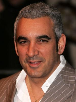 Alki David Fights TV Broadcasters' Lawsuit