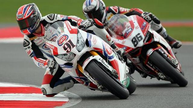 Superbikes - Indian World Superbike round cancelled on safety grounds