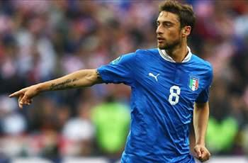 Malta - Italy Preview: Marchisio and Abate return