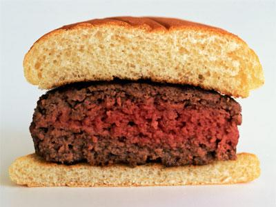 I thawed a package of hamburger patties to cook one, then refroze the others. How long can I continue to refreeze them?