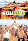 Poster of Side Out
