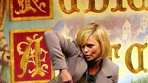 charlizetheron hastypudding