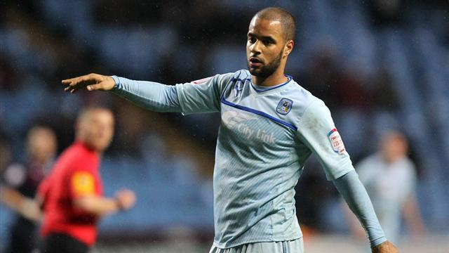 Championship - McGoldrick pens permanent deal at Ipswich