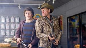 It's Official: Amazon Orders 'Zombieland' to Pilot