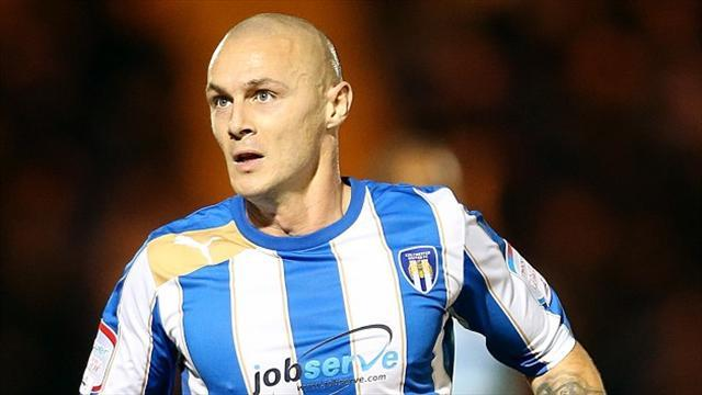 Football - Rose pens Dale stay