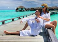 Most Exciting Reasons to Choose Bali for Your Honeymoon