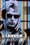 Poster of Stander